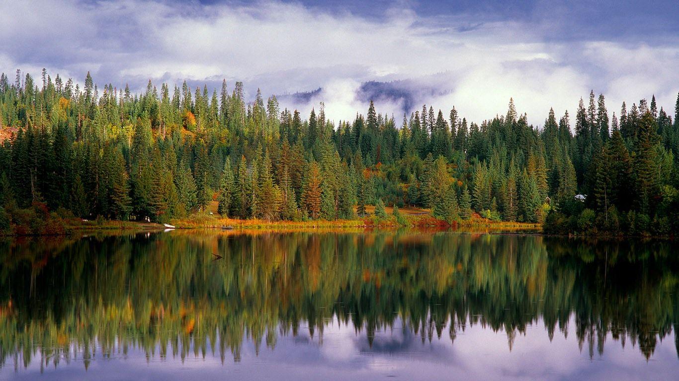 Mükemmel doğa fotoğrafları...