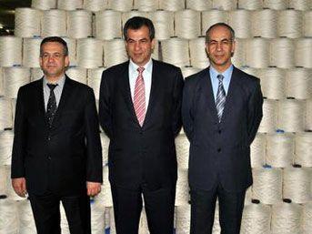 Türkiye'nin en zengin 100 ailesi belli oldu