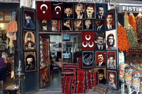 Türkiye-Suriye ilişkisinin kırılma noktaları