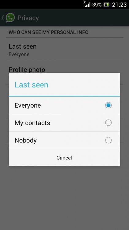 En iyi WhatsApp numaraları