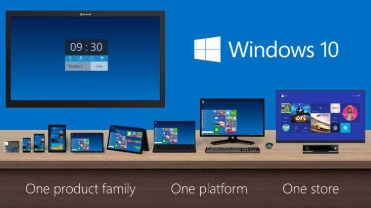 Yeni bir ekranla tanışmaya hazır mısınız?