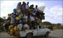 Taşımacılıkta gelinen son nokta