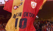 Türkiye'de oynayan en iyi 10 numaralar