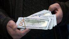 Bulduğu bir çanta parayı ne yaptı biliyor musunuz?