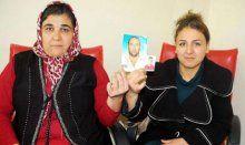 Suriye'ye baldız seferi tatsız bitti