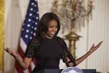 Beyaz Saray'da Nevruz!
