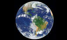 Dünya'nın kaç canı kaldı?