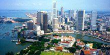 Dünyanın en sağlıklı 5 şehri