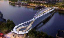 İlginç köprüler