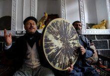 Kürt edebiyatının 5 bin yıllık taşıyıcıları: Dengbejler