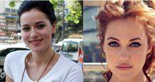 Türk ünlüler yaşlanınca bakın nasıl olacaklar