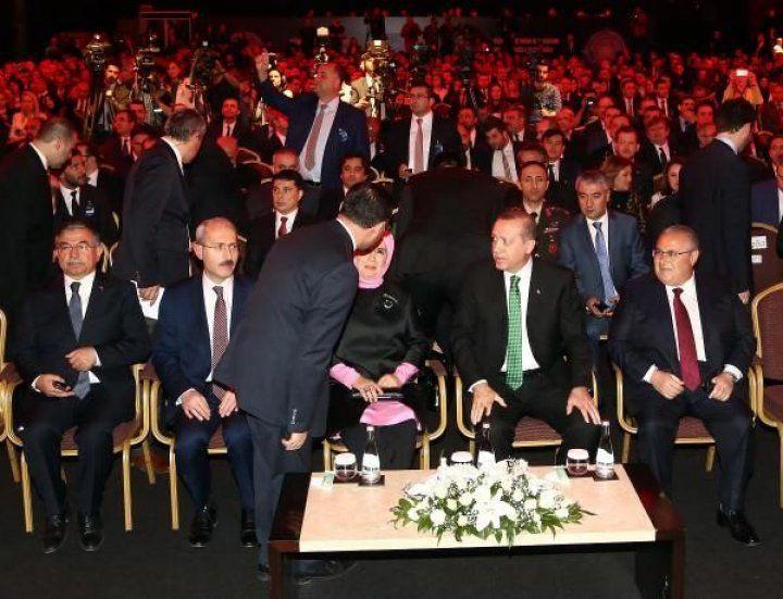 Türk Telekom'un 175. yılı