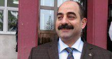 Savcı Zekeriya Öz suç duyurusunda bulundu
