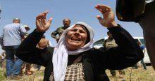 Terör örgütü DAEŞ 300 Yezidi'yi serbest bıraktı