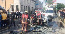 Bilnur Yılmaz trafik kazasında hayatını kaybetti