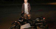 Bursa'da korkunç kaza! Genç kız öldü, baba komada