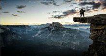 National Geographic'den muhteşem fotoğraflar