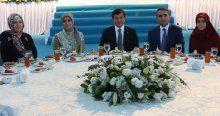 Başbakan Davutoğlu bugün koalisyon görüşmelerine başlıyor