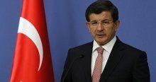 Başbakan Davutoğlu'dan Bordo Berelilere sürpriz ziyaret