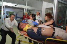Düğün yolunda feci kaza! 3 ölü, 4 yaralı