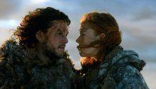 Jon Snow, Game of Thrones'a geri mi dönüyor?
