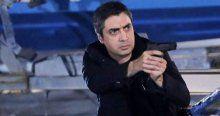 Kurtlar Vadisi Pusu Kanal D ekranında 17 Eylül'de başlıyor