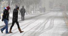 5 Günlük hava durumu tahmini