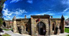 7 bin yıllık şehir, Bitlis