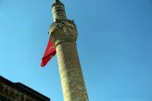 Diyarbakır halkı barış istiyor