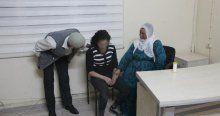 Terörist kızın pişmanlık dolu mektubu