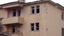 Terör Güneydoğulu öğrencileri vurdu