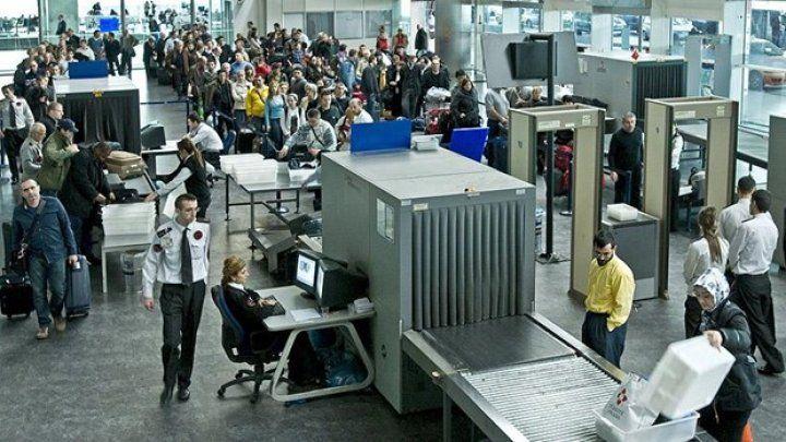 OHAL karası sonrası yurtdışına çıkmak için istenen belgeler neler?