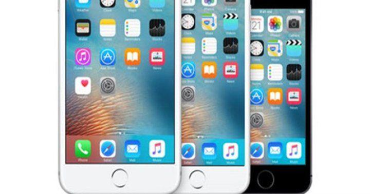 iPhone 7'nin çıkış tarihi sızdı