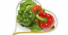 Kalp sağlığını koruyan 8 altın besin