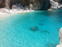 'Kristal' berraklığında hayranlık uyandıran 18 sahil