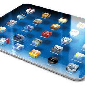 En iyi ücretsiz 25 iPad oyunu!