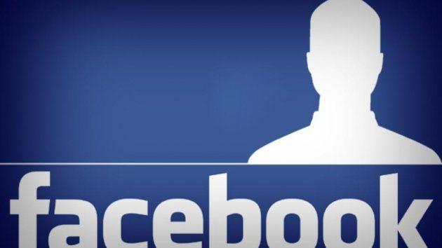 Facebook'un ilk 20 üyesi