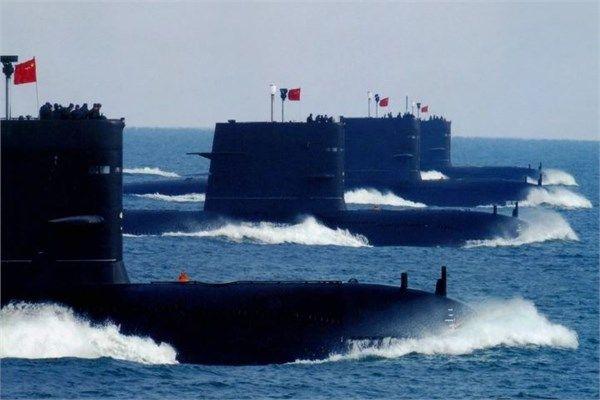 İşte dünyanın en güçlü 10 donanması