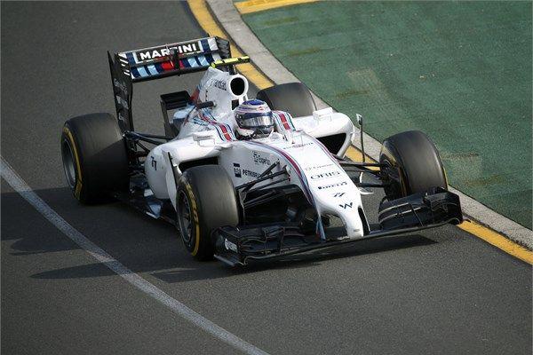 En güzel Formula 1 arabaları