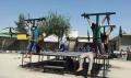 IŞİD yeni infaz görüntülerini yayınladı! (+18)