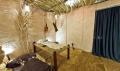 İşte Hazreti Muhammed'in yaşadığı ev