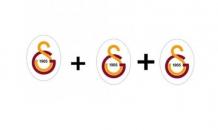Başakşehir - Galatasaray capsleri