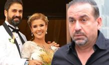 Cengiz Semercioğlu yazdı 'Erkeklik raconu değişti Mustafa'