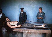 Che Guevara'nın 47 yıl sonra ortaya çıkan fotoğrafları