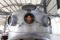 Çin'de sıradan insanlar tarafından bulunan ilginç icatlar