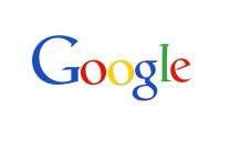 Google'da 20-26 Ekim tarihlerinde ne aradık