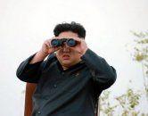 Kim Jong-Un'dan Associated Press muhabirine şartlı izin