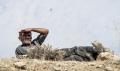 Kobani'deki savaşı böyle izlediler