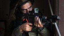 Ortadoğu'nun en güçlü orduları