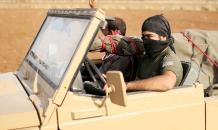 Peşmerge, Kobani'ye gidiyor